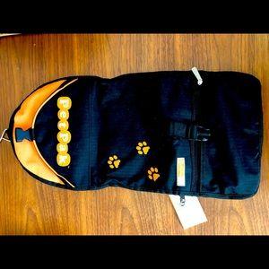 PetPak Travel Bag
